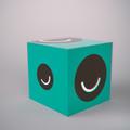 Ello 3D (@ello3d) Avatar