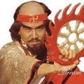 Jumali Bocor (@jumali) Avatar