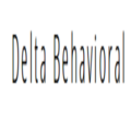 Delta Behavioral Health (@deltabehavioral) Avatar