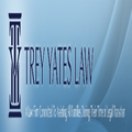The Law Office of Sam M. (Trey) Yates, III, PC (@treyyateslaw) Avatar
