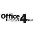 Office Furniture 4 Sale (@ofurniture4sale) Avatar
