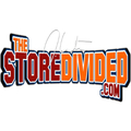 The Store Divided (@thestoredivided) Avatar