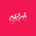 Stitch (@wecallitstitch) Avatar