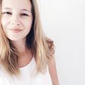Tamara (@tamara_henzen) Avatar