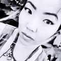 cece-lee (@_sii) Avatar