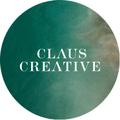 Ryan Claus (@clauscreative) Avatar