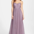 Bridesmaid Dress (@bridesmaiddresses) Avatar