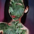 washuti (@washuti) Avatar