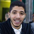 Abdallah Abdulghany (@_aabdelghany) Avatar