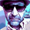 Victor Gabriel Ojeda (@vigabrielo) Avatar