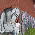 Jess (@jesscavoo) Avatar