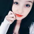 Vanessa (@inconstante) Avatar
