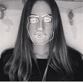 Emma  (@eplusk) Avatar
