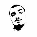 Furkan (@djavesta) Avatar