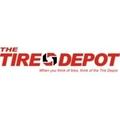 The Tire Depot (@thetiredepot) Avatar