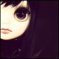 MariEth (@marieth) Avatar