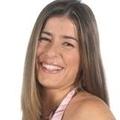 Ana Sacavém (@anasacavem) Avatar