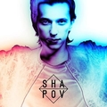 SHAP0V (@iamshapov) Avatar