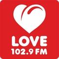 Love Radio – Калининград (@loveradiokaliningrad) Avatar