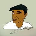 Jonathan Ford (@jonathanford) Avatar