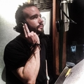 Christian Rosselli (@voicemanphot) Avatar