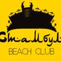 """Железный Порт .Beach Club """"Стамбул"""" (@stambulclub) Avatar"""
