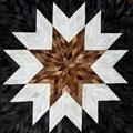 Mosaic Hides (@mosaichides) Avatar