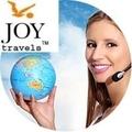 Travel Agency in Delhi (@joytravelscoin) Avatar