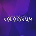"Concert Hall ""C0L0SSEUM"" (@concerthallcolosseum) Avatar"