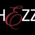 HEZZ Club (@hezzclub) Avatar