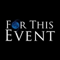 For This Event (@forthisevent) Avatar