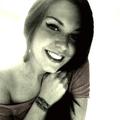 lexy (@asandersxo) Avatar