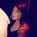 @serenahaze Avatar