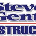Steve Gentry Construction (@stevegentryconstruction) Avatar