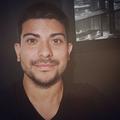 david paulino silva (@davidpaulino) Avatar