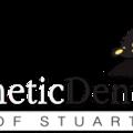 Aesthetic Dentistry of Stuart (@stuartdentistry) Avatar