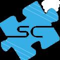 systemcatalyst (@systemcatalyst) Avatar