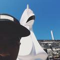 Charles Hall (@charleshall000) Avatar