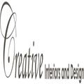Creative Interiors and Design (@creativeinteriorsanddesign) Avatar