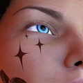 VALERIS (@valeris) Avatar