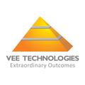 Vee Technologies (@veetechnologies) Avatar
