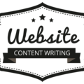 Web Content Writing (@webcontentwriting) Avatar