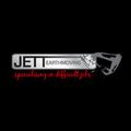 Jett Earthmoving (@jettearthmoving) Avatar