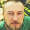 Andrew (@andreytrush) Avatar