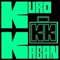 kurokaban (@kurokaban) Avatar