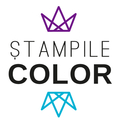 Stampile Color (@stampilecolor) Avatar