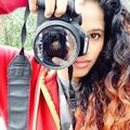 Devani Anjali (@devani) Avatar