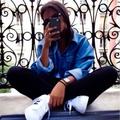 Sandra (@elliot_sandra) Avatar