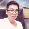 Tangweibao (@tangweibao) Avatar