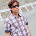 Manoj Rawat (@manojrawat77) Avatar